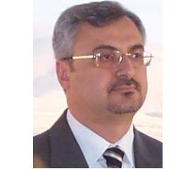 Prof.Dr.Halit AKER