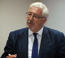 Prof.Dr. Hasan ERTÜRK